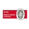 atriumlaser-certification-iso9001square